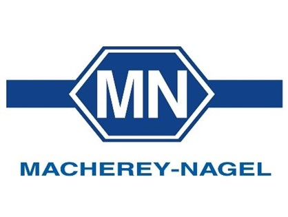Macherey- Nagel