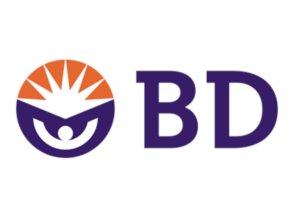 BD Diagnostic Systems